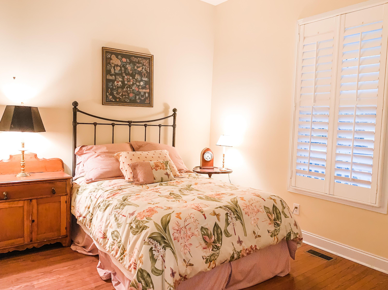 7012 Schooner Street Charleston, Sc 29492