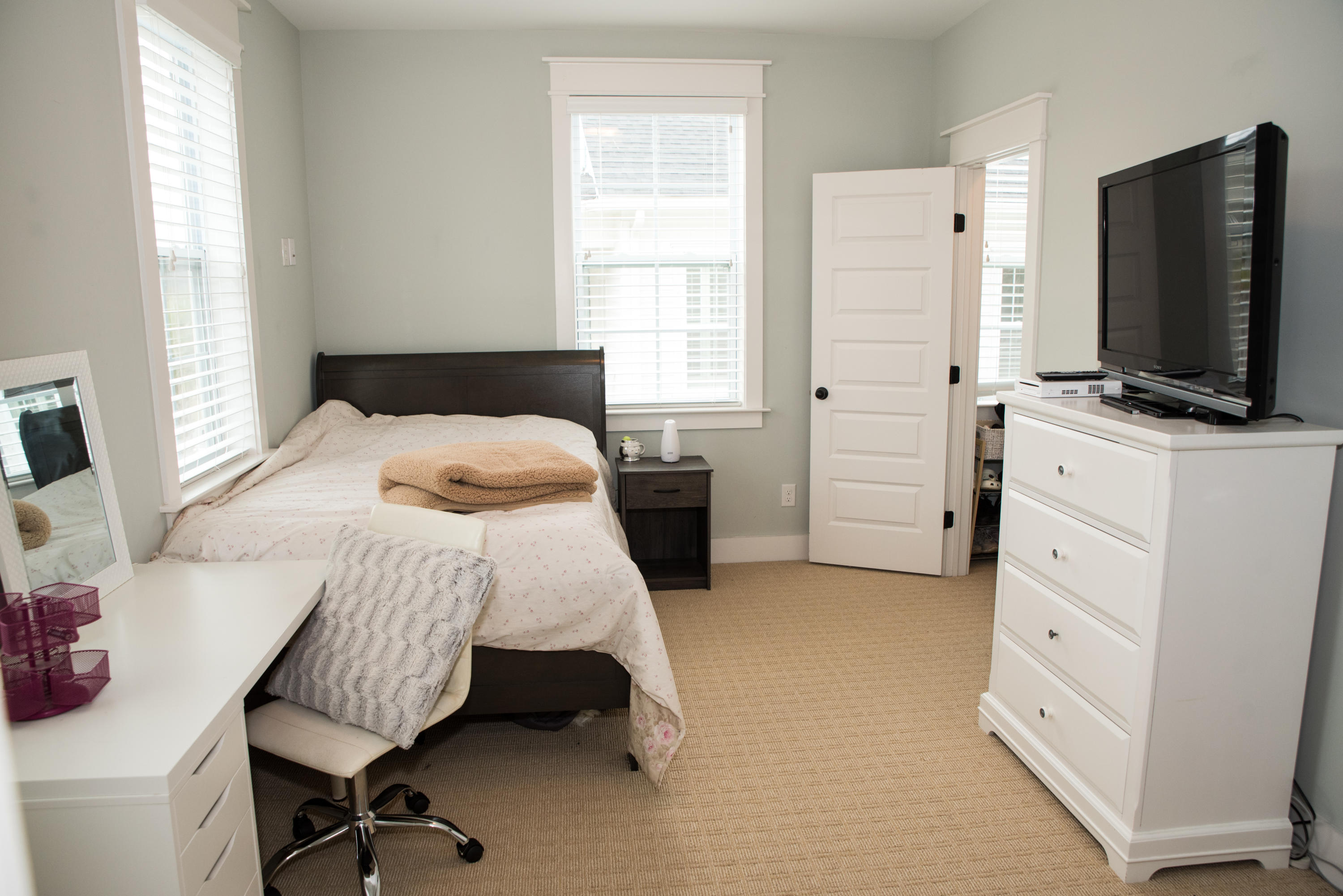 Rivertowne On The Wando Homes For Sale - 2861 Rivertowne, Mount Pleasant, SC - 25