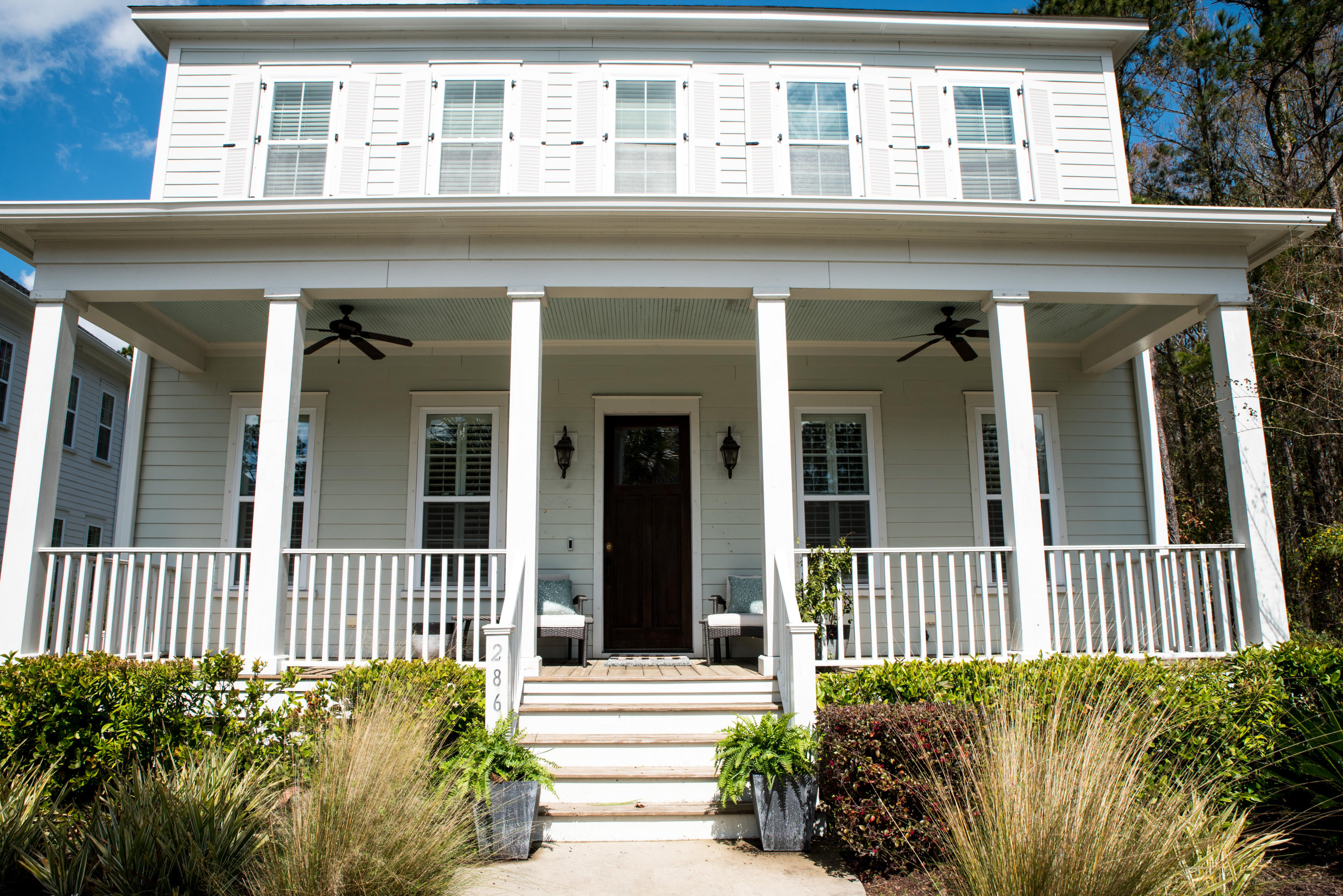 Rivertowne On The Wando Homes For Sale - 2861 Rivertowne, Mount Pleasant, SC - 19
