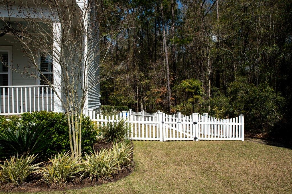 Rivertowne On The Wando Homes For Sale - 2861 Rivertowne, Mount Pleasant, SC - 17