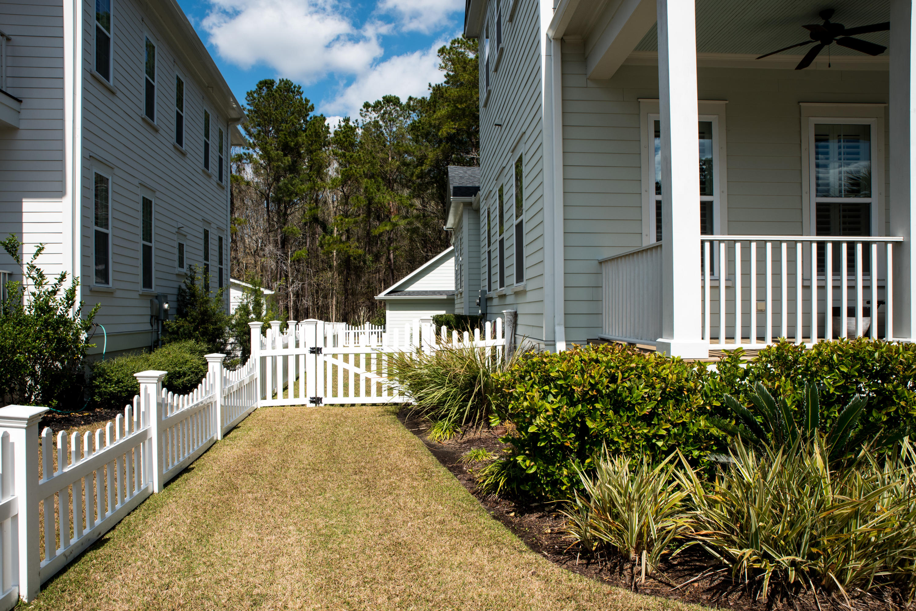 Rivertowne On The Wando Homes For Sale - 2861 Rivertowne, Mount Pleasant, SC - 15