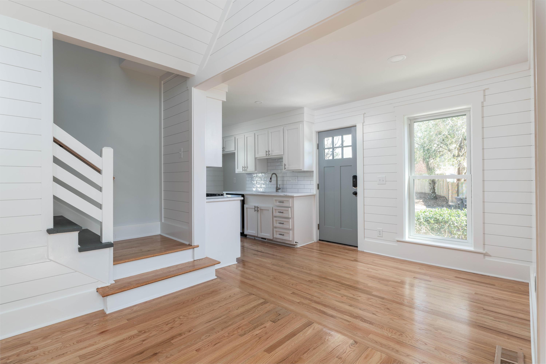 Shemwood II Homes For Sale - 925 Jacksnipe, Mount Pleasant, SC - 9