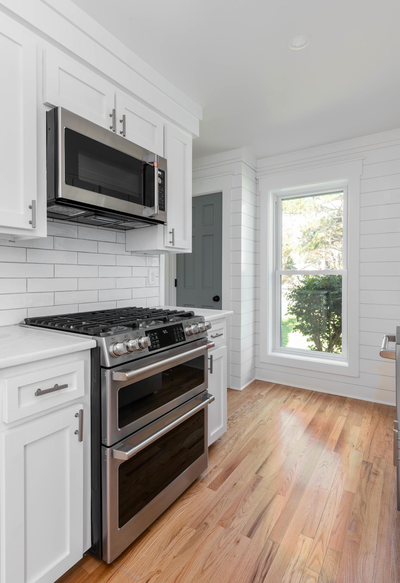 Shemwood II Homes For Sale - 925 Jacksnipe, Mount Pleasant, SC - 25