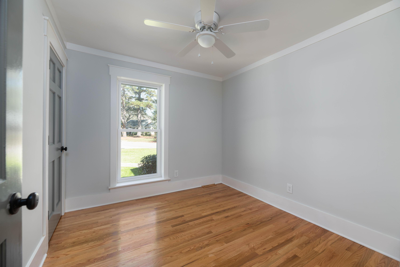 Shemwood II Homes For Sale - 925 Jacksnipe, Mount Pleasant, SC - 15
