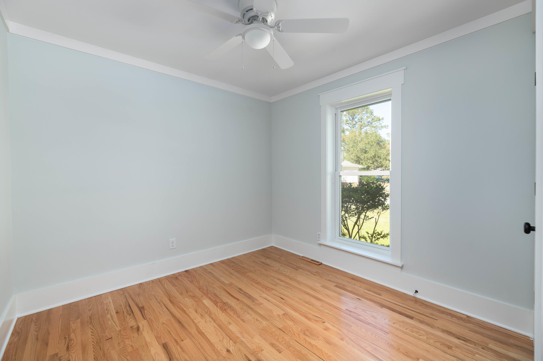Shemwood II Homes For Sale - 925 Jacksnipe, Mount Pleasant, SC - 8