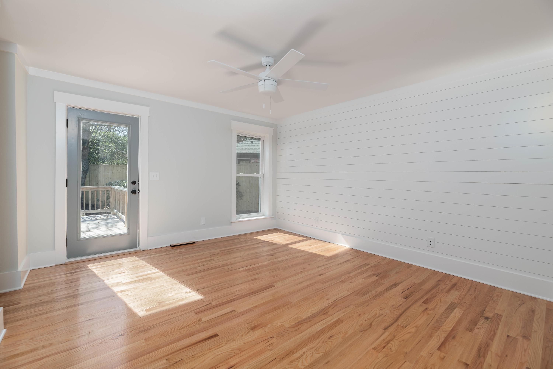 Shemwood II Homes For Sale - 925 Jacksnipe, Mount Pleasant, SC - 13