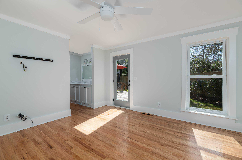 Shemwood II Homes For Sale - 925 Jacksnipe, Mount Pleasant, SC - 14