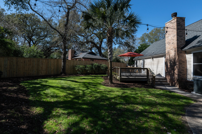 Shemwood II Homes For Sale - 925 Jacksnipe, Mount Pleasant, SC - 3