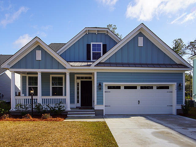116 Waning Way Wando, SC 29492
