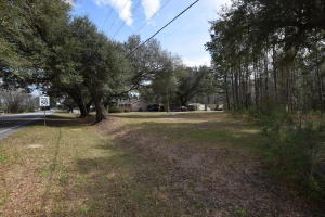 Property for sale at 2469 Hwy 17 A, Summerville,  South Carolina 29483
