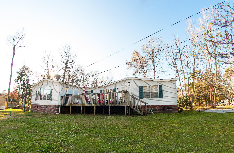216 Taylor Drive Summerville, SC 29485