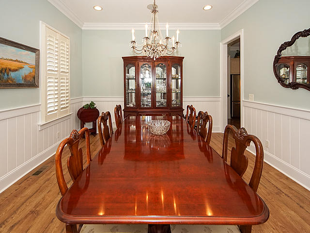 Rivertowne Country Club Homes For Sale - 1537 Rivertowne Country Club, Mount Pleasant, SC - 14