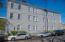 127 Cannon Street, Charleston, SC 29403