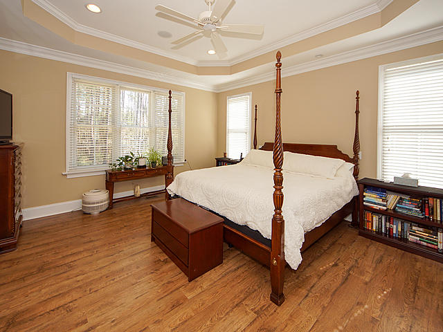 Rivertowne Country Club Homes For Sale - 1537 Rivertowne Country Club, Mount Pleasant, SC - 6