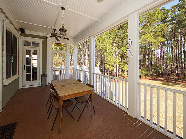 Rivertowne Country Club Homes For Sale - 1537 Rivertowne Country Club, Mount Pleasant, SC - 3