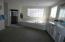 1505 Lucas Isle Court, Hanahan, SC 29410