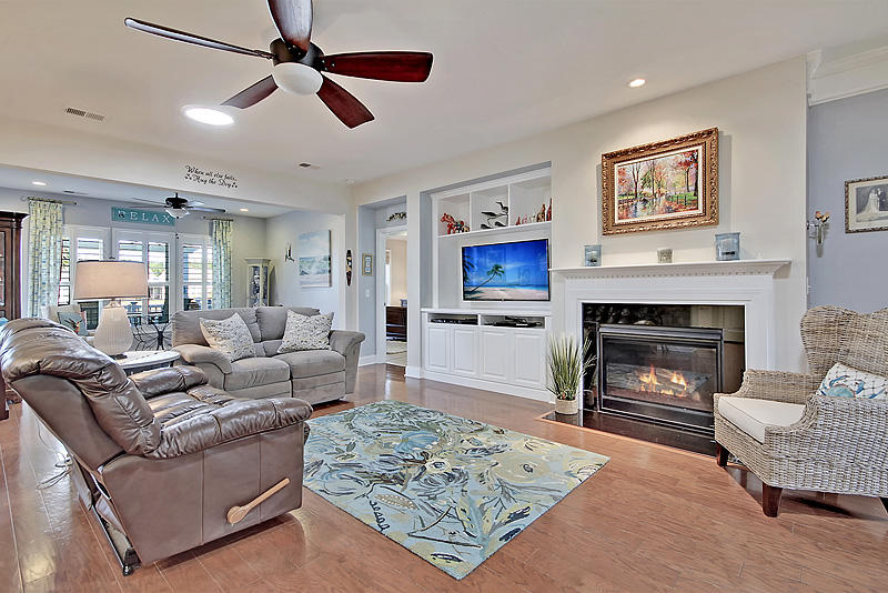 422 Eastern Isle Avenue Summerville, Sc 29486