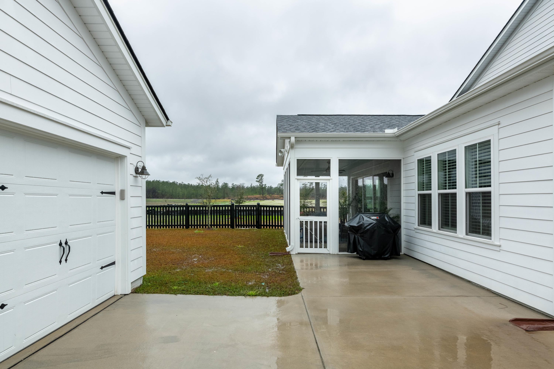 337 Parish Farms Drive Summerville, SC 29486