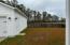 337 Parish Farms Drive, Summerville, SC 29486