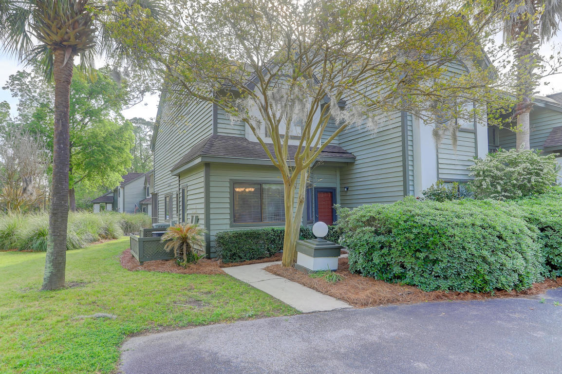 851a Sandlake Drive UNIT 101 Mount Pleasant, SC 29464