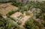 2314 Brigger Hill, Wadmalaw Island, SC 29487