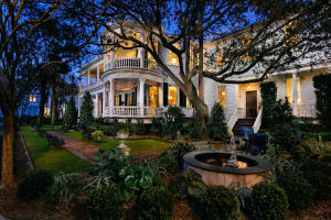 173 Broad Street, Charleston, SC 29401