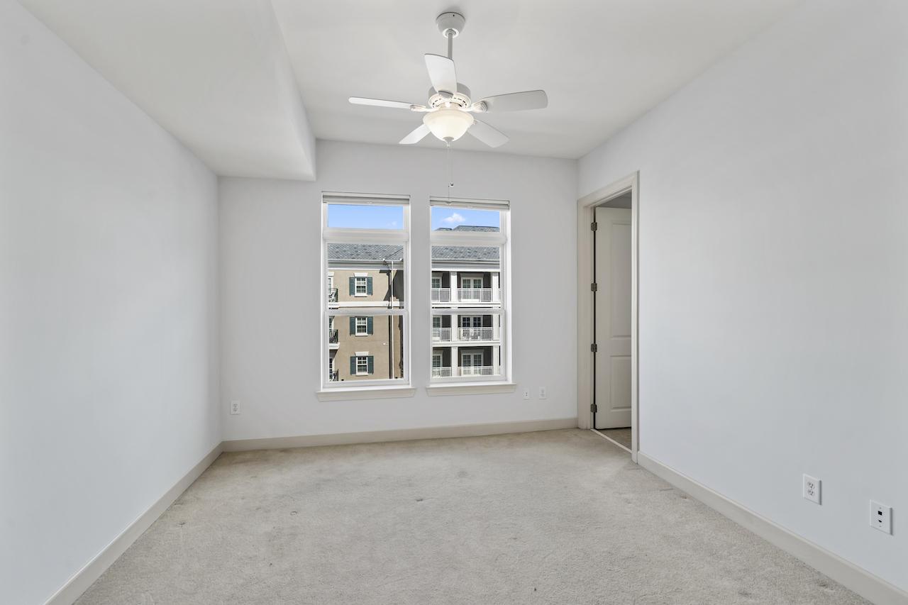 135 Pier View Street UNIT 303 Charleston, SC 29492