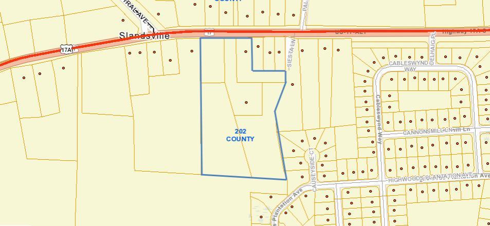 2469 S Hwy 17 A Summerville, SC 29483