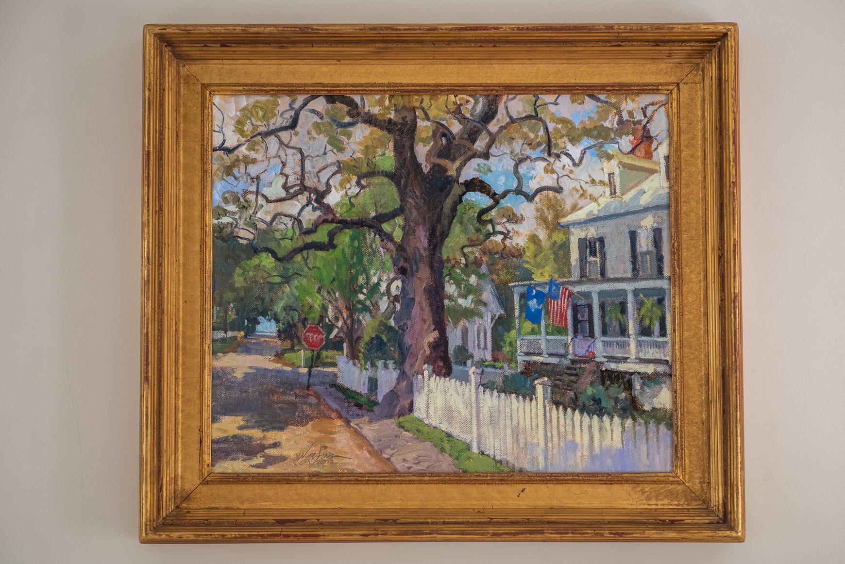 200 Hibben Street Mount Pleasant, SC 29464