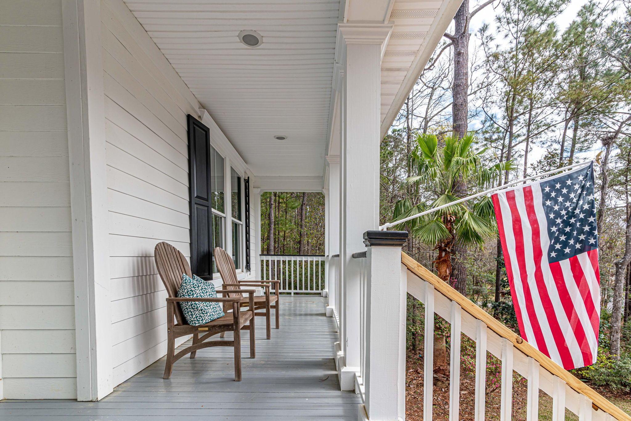 Darrell Creek Homes For Sale - 3794 Saint Ellens, Mount Pleasant, SC - 46