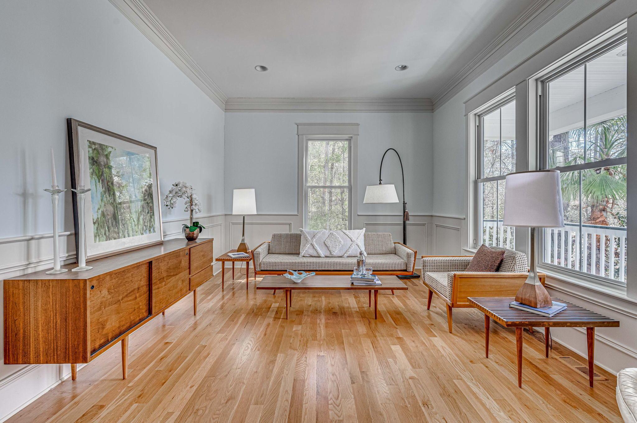 Darrell Creek Homes For Sale - 3794 Saint Ellens, Mount Pleasant, SC - 40