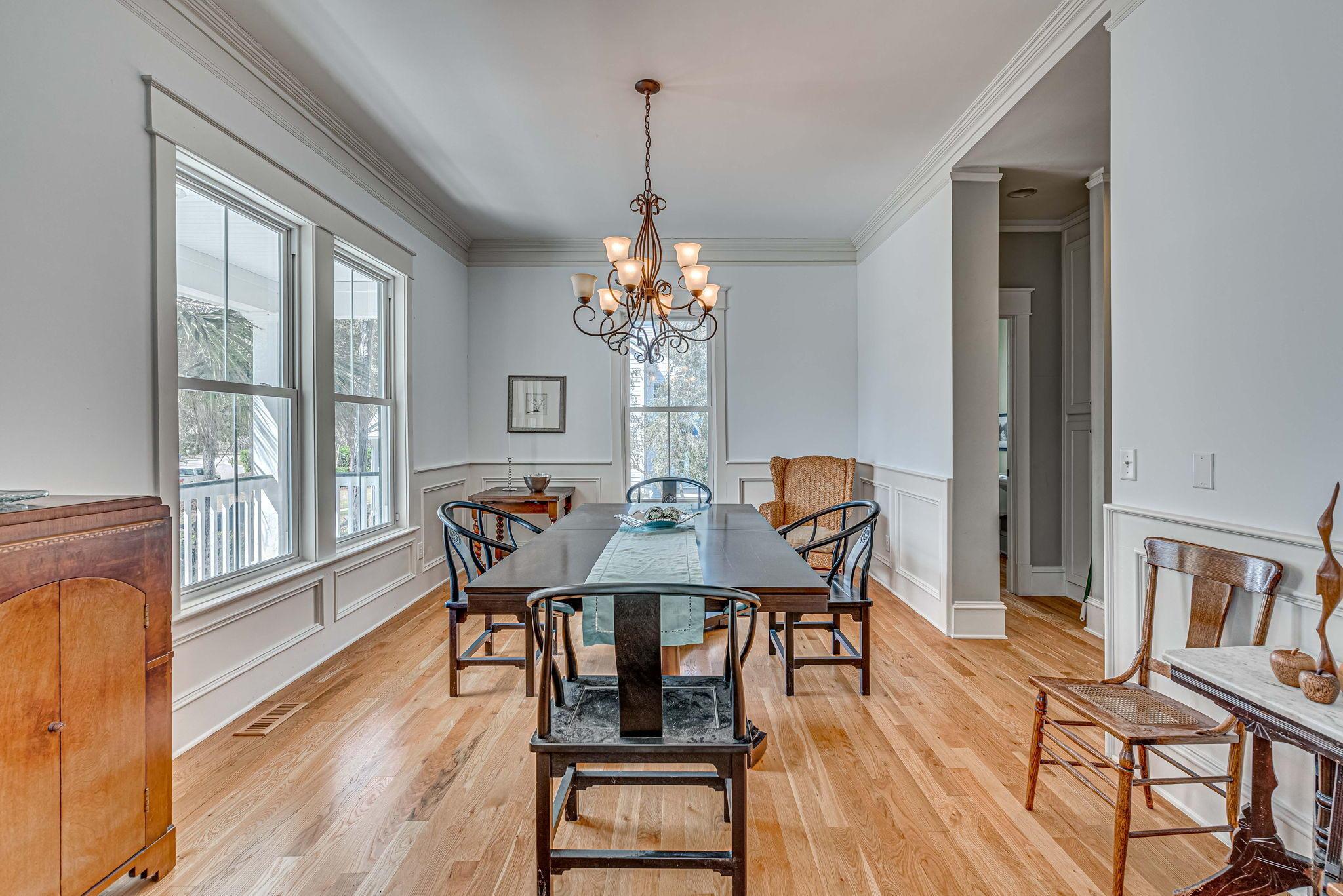 Darrell Creek Homes For Sale - 3794 Saint Ellens, Mount Pleasant, SC - 41