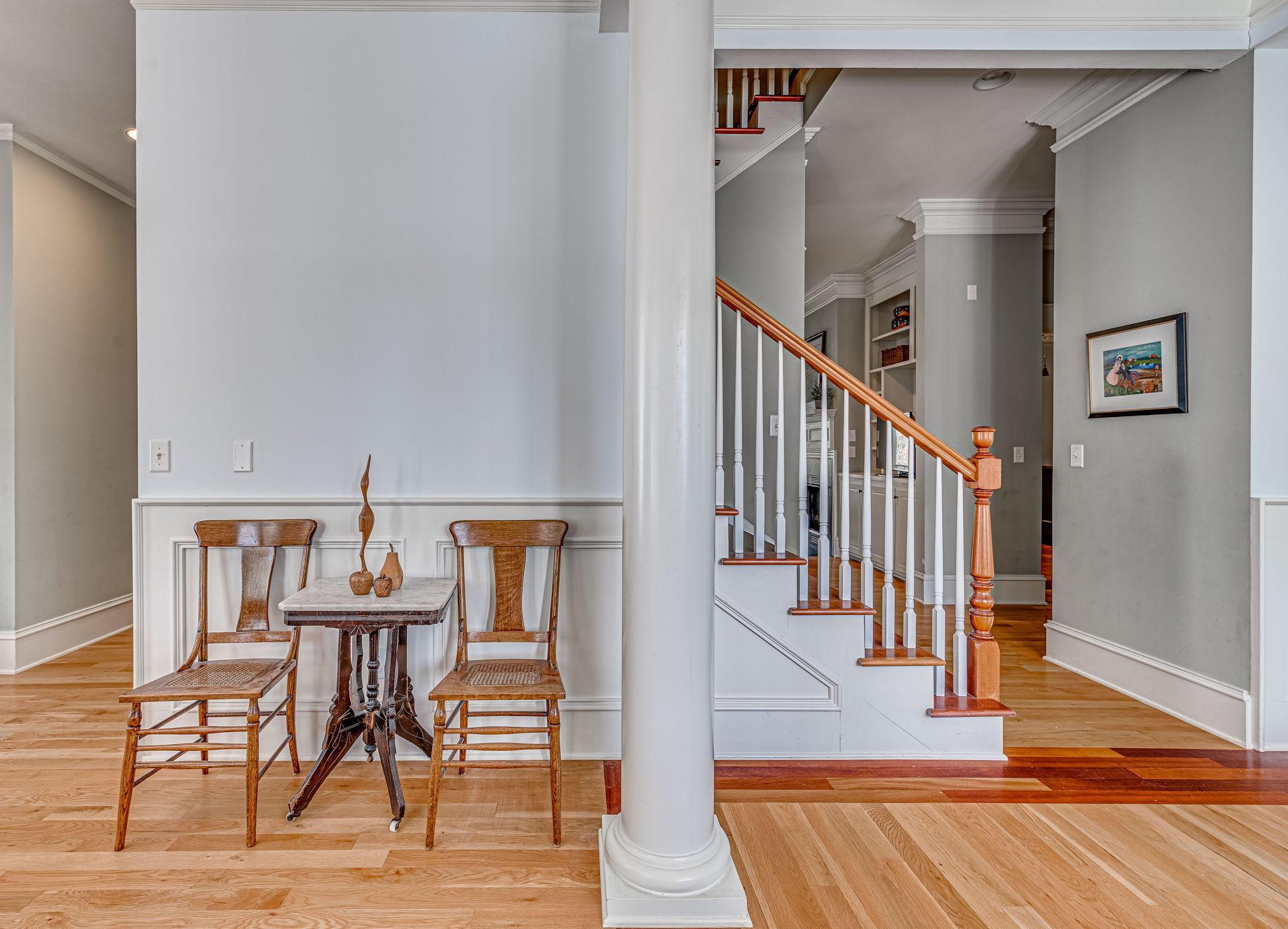 Darrell Creek Homes For Sale - 3794 Saint Ellens, Mount Pleasant, SC - 36