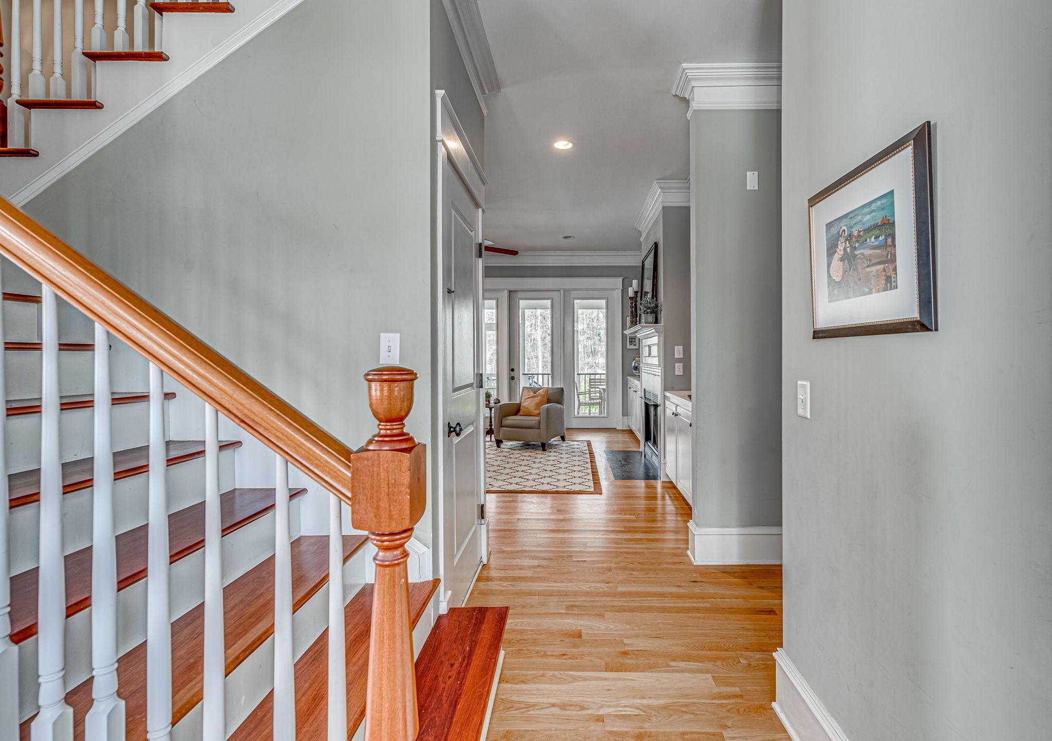 Darrell Creek Homes For Sale - 3794 Saint Ellens, Mount Pleasant, SC - 34