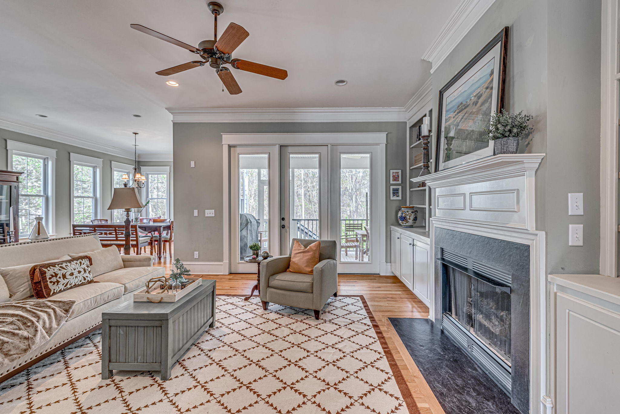 Darrell Creek Homes For Sale - 3794 Saint Ellens, Mount Pleasant, SC - 35