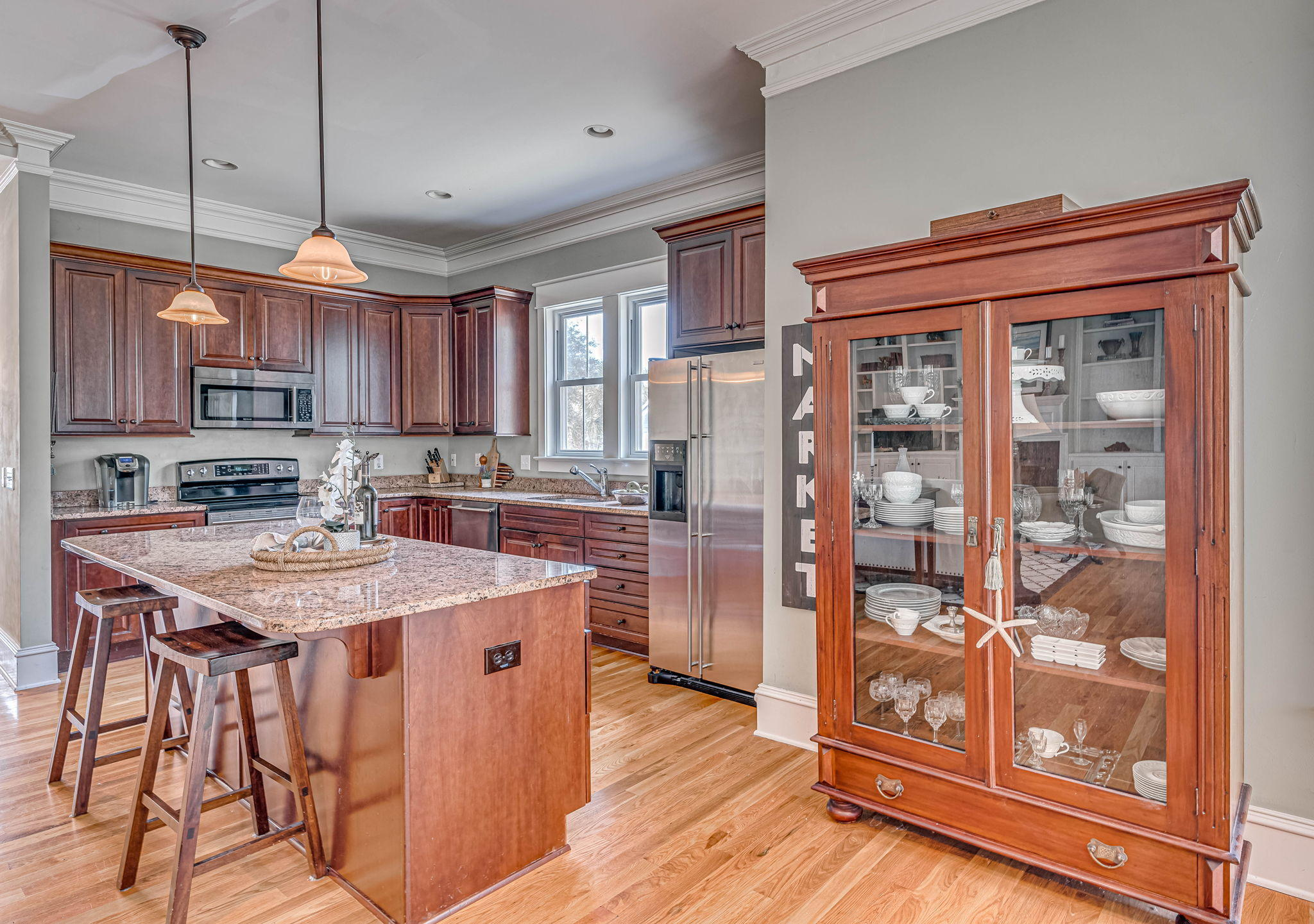 Darrell Creek Homes For Sale - 3794 Saint Ellens, Mount Pleasant, SC - 23