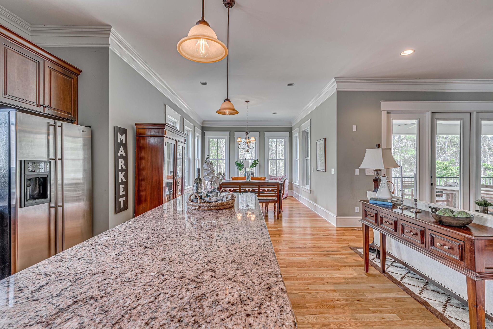 Darrell Creek Homes For Sale - 3794 Saint Ellens, Mount Pleasant, SC - 25