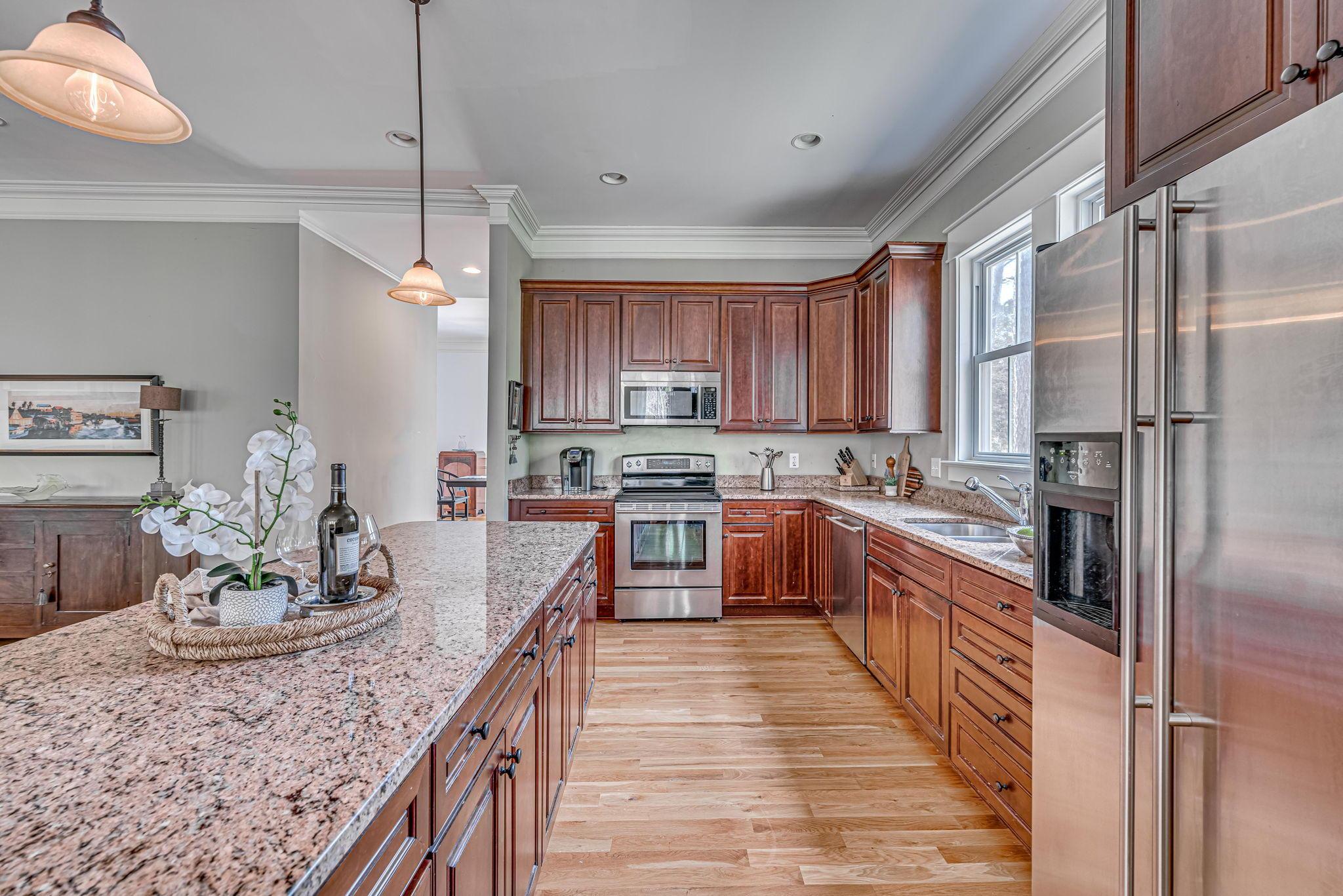 Darrell Creek Homes For Sale - 3794 Saint Ellens, Mount Pleasant, SC - 26