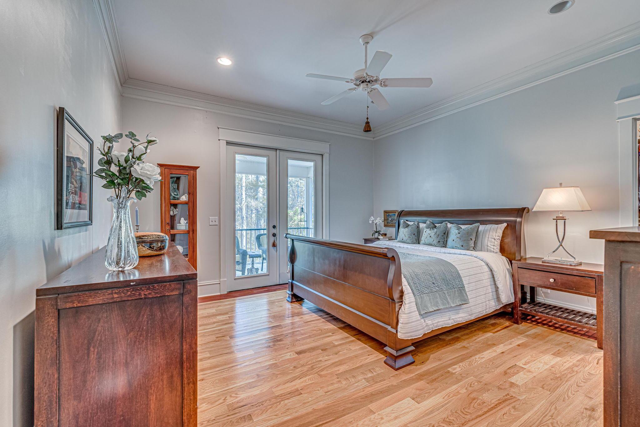 Darrell Creek Homes For Sale - 3794 Saint Ellens, Mount Pleasant, SC - 19