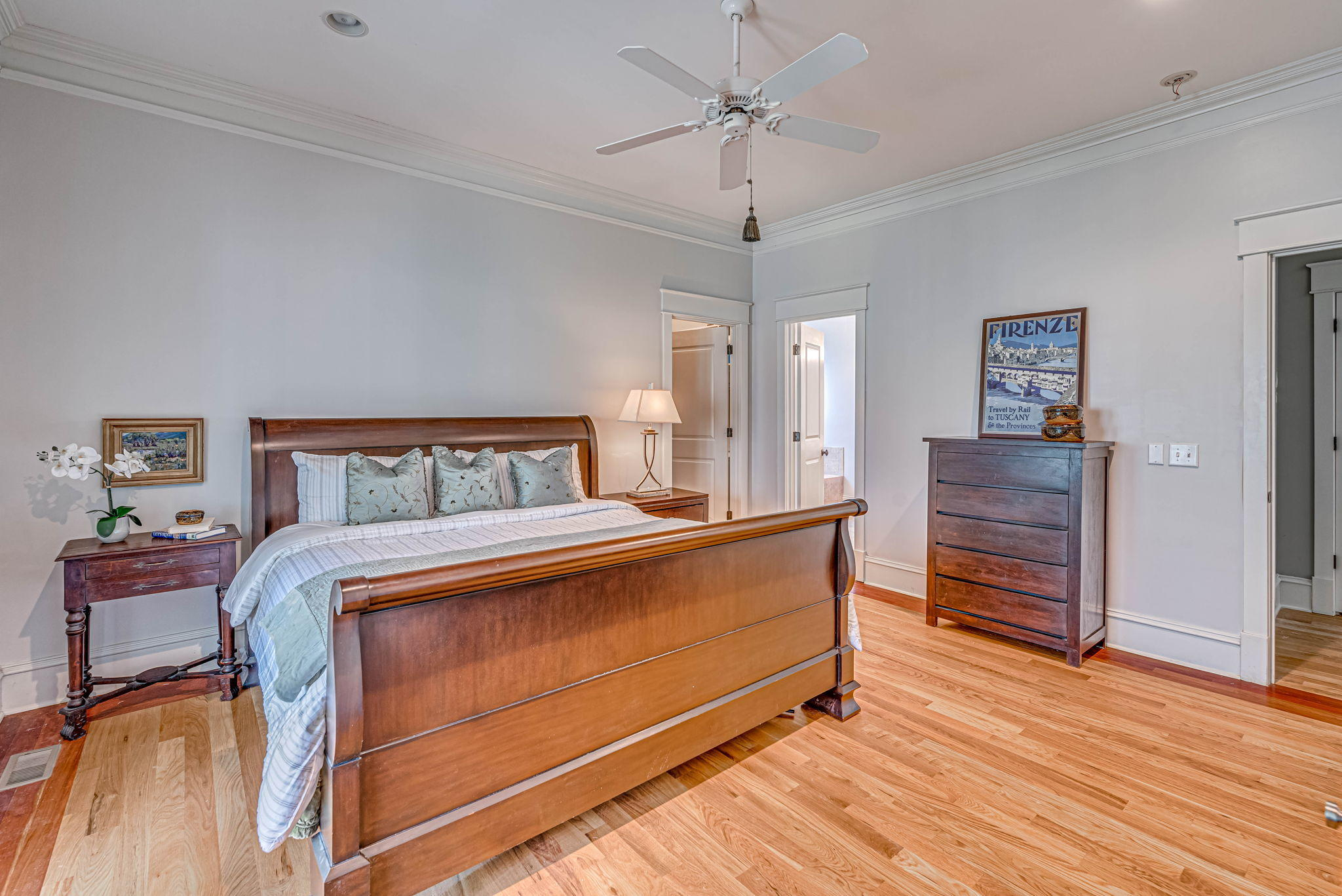 Darrell Creek Homes For Sale - 3794 Saint Ellens, Mount Pleasant, SC - 18