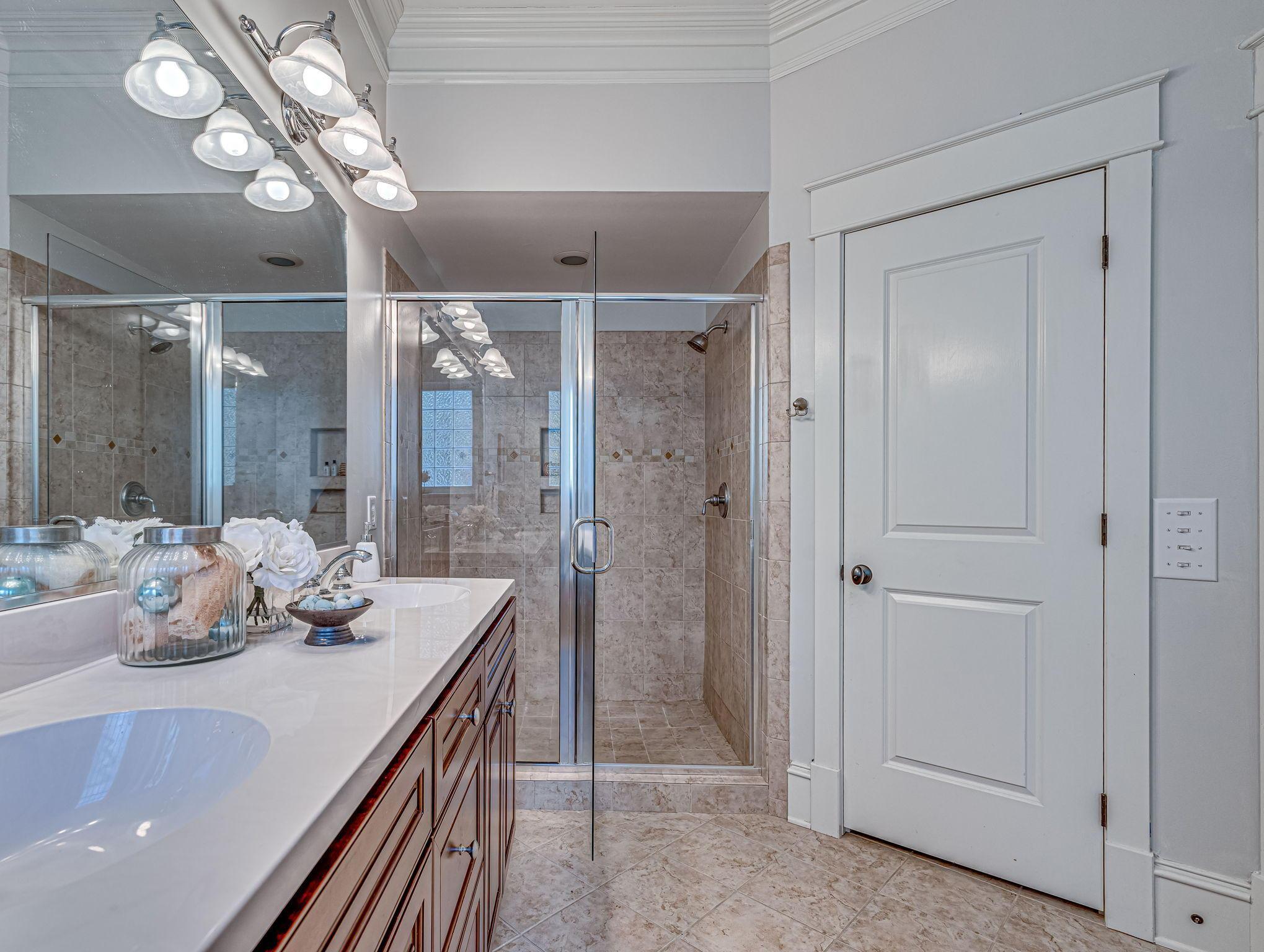 Darrell Creek Homes For Sale - 3794 Saint Ellens, Mount Pleasant, SC - 17