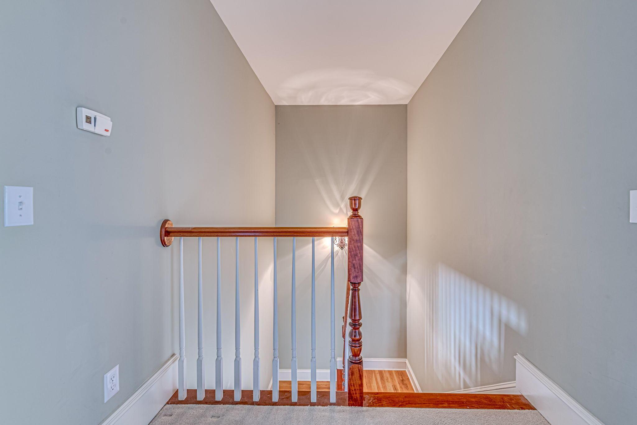 Darrell Creek Homes For Sale - 3794 Saint Ellens, Mount Pleasant, SC - 14