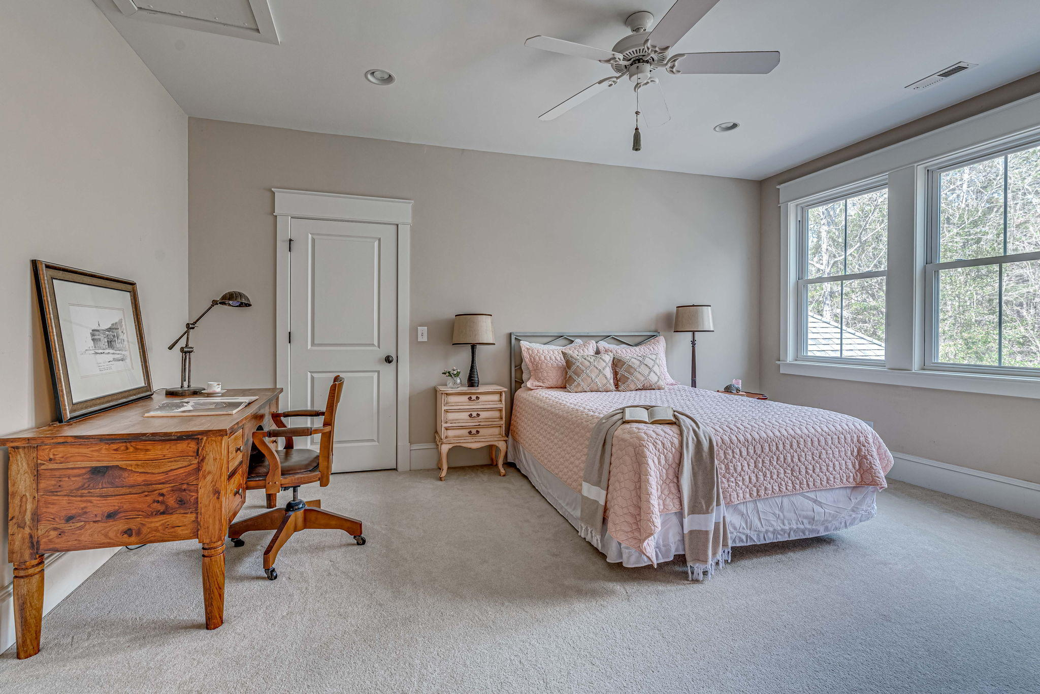 Darrell Creek Homes For Sale - 3794 Saint Ellens, Mount Pleasant, SC - 12