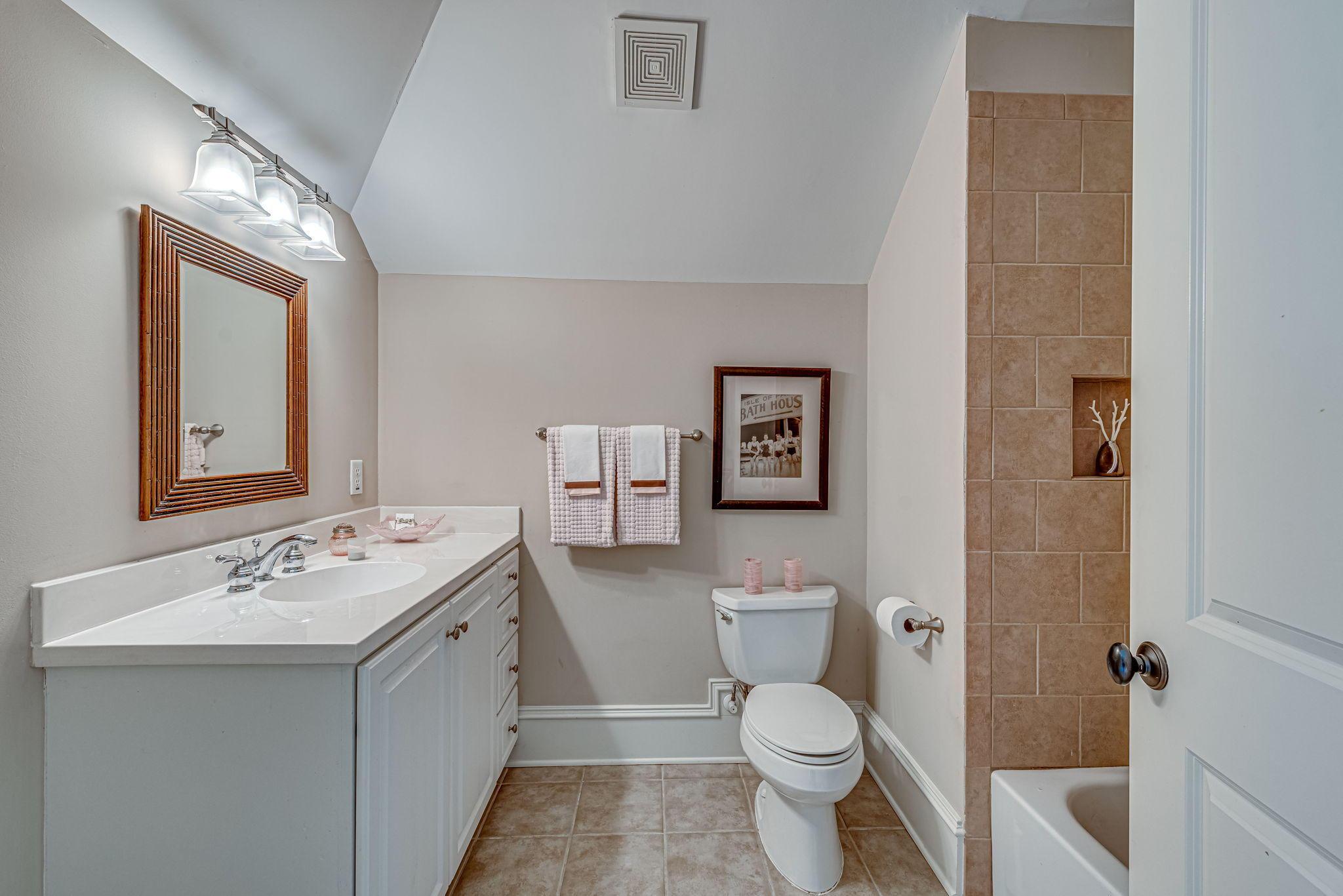 Darrell Creek Homes For Sale - 3794 Saint Ellens, Mount Pleasant, SC - 11