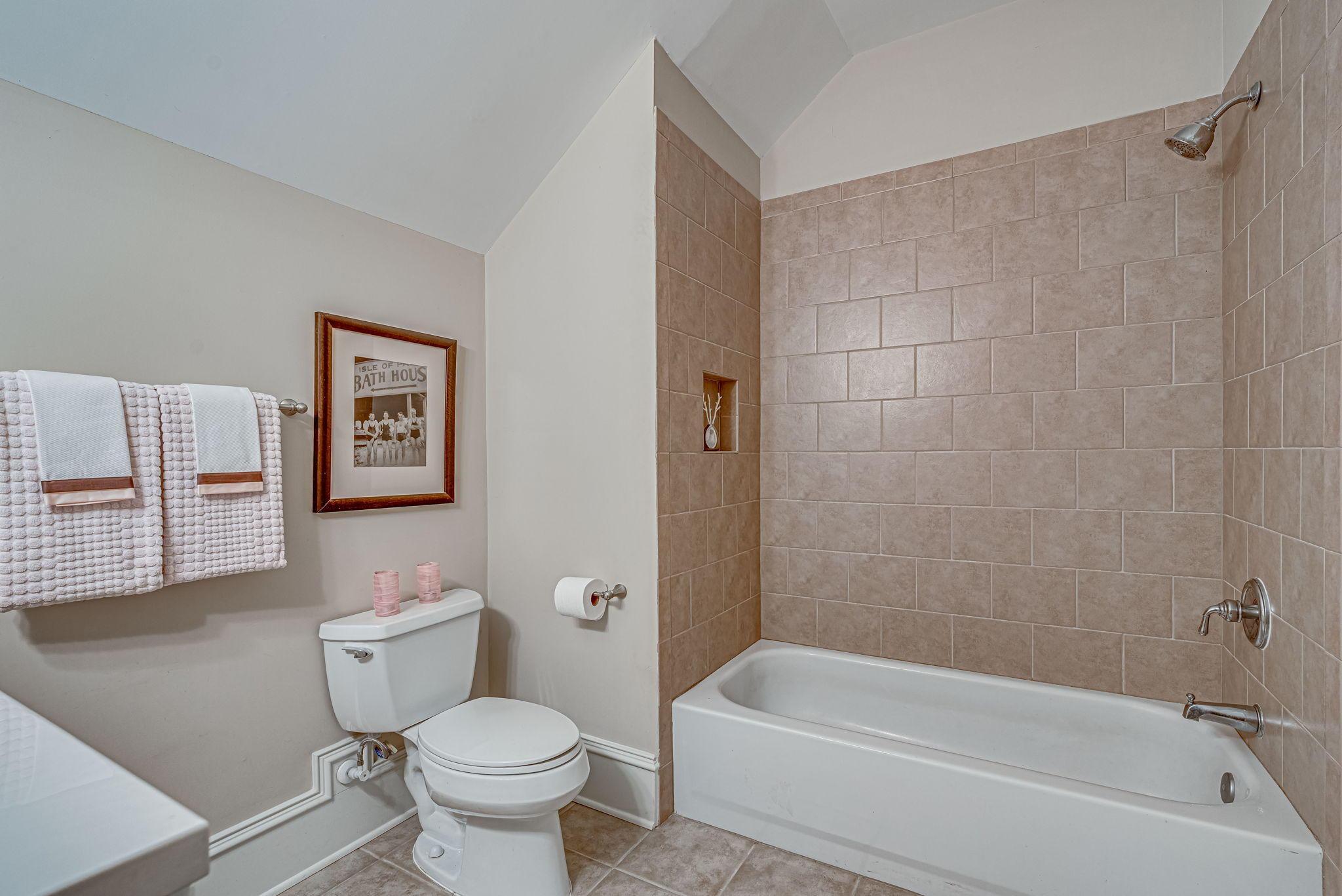 Darrell Creek Homes For Sale - 3794 Saint Ellens, Mount Pleasant, SC - 10