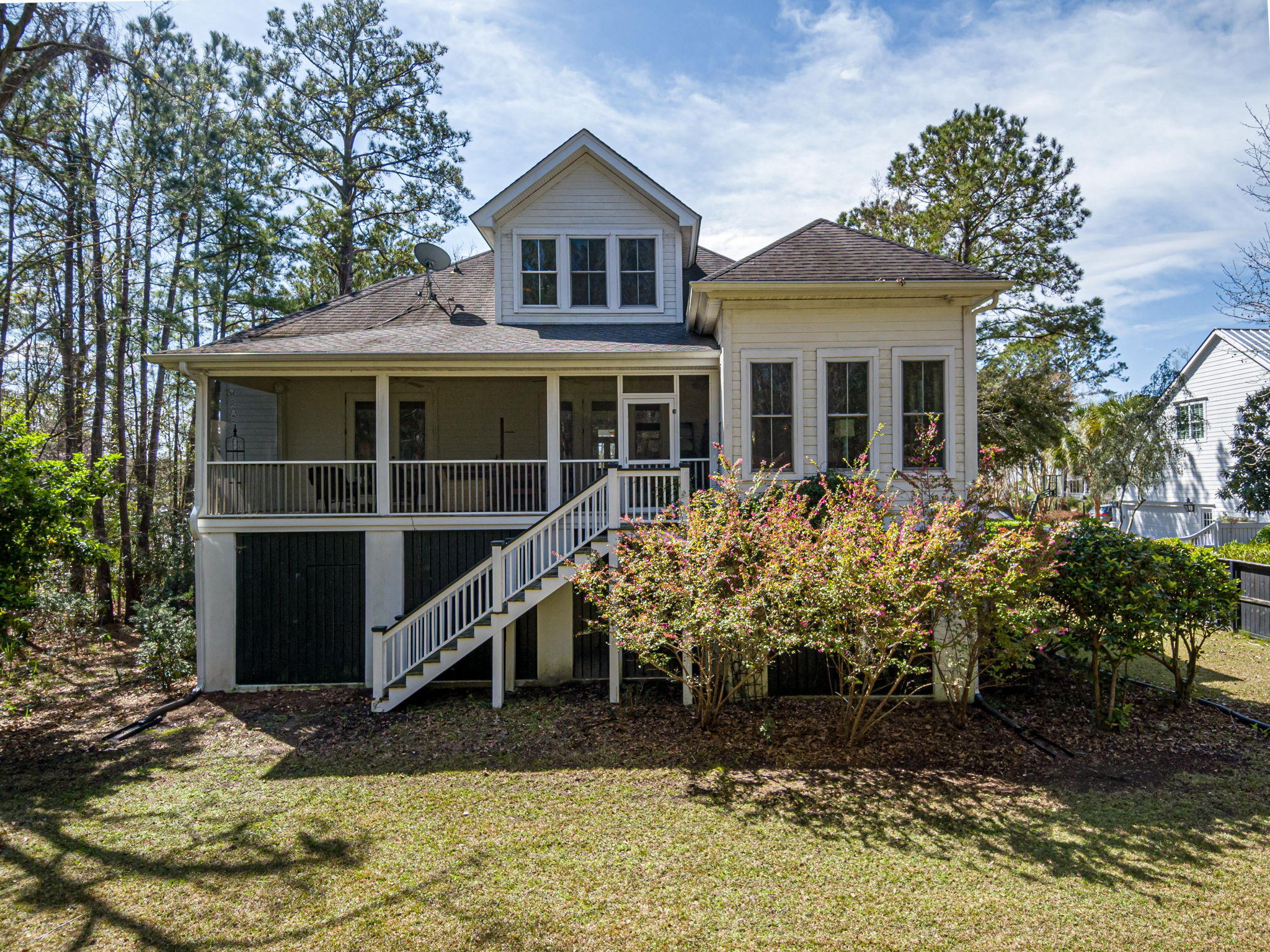 Darrell Creek Homes For Sale - 3794 Saint Ellens, Mount Pleasant, SC - 8