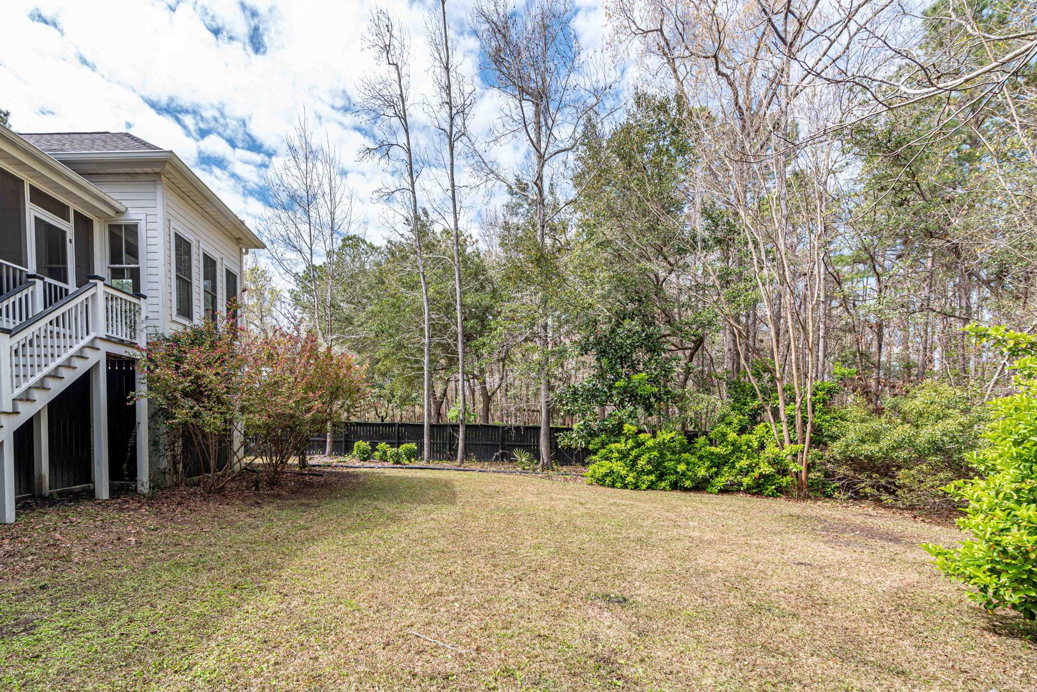 Darrell Creek Homes For Sale - 3794 Saint Ellens, Mount Pleasant, SC - 4