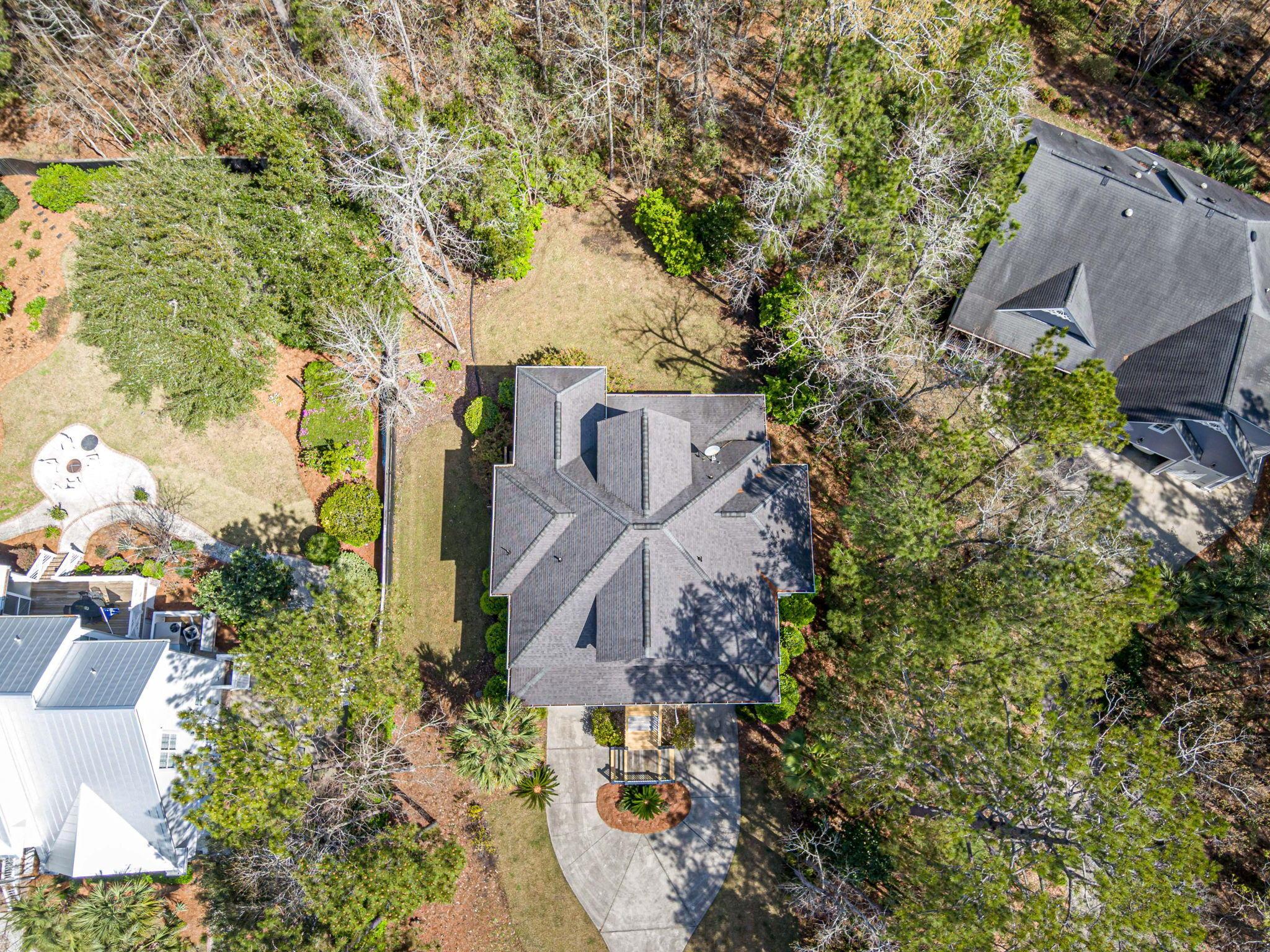 Darrell Creek Homes For Sale - 3794 Saint Ellens, Mount Pleasant, SC - 1