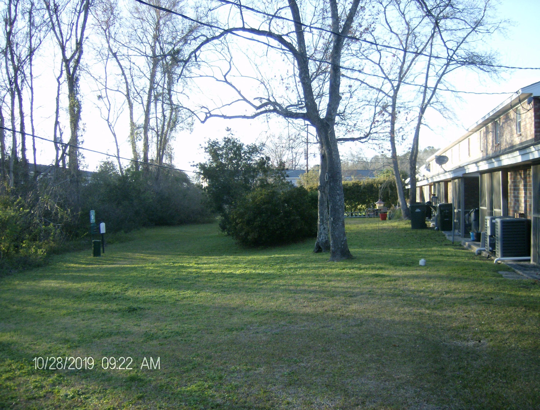 1848 Mepkin Road UNIT E6 Charleston, SC 29407