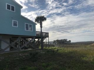 1524 E Ashley Avenue Folly Beach, SC 29439